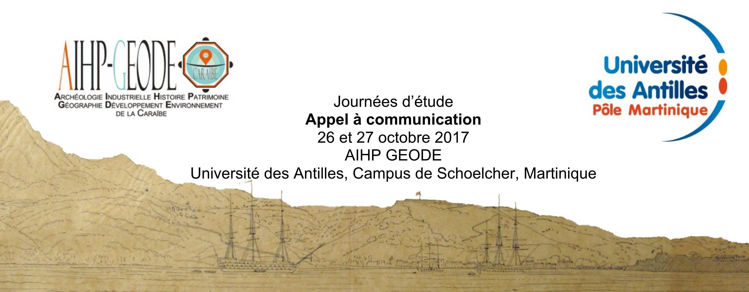 Société Française Dhistoire Des Outre Mers