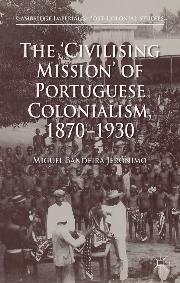 essays on postcolonial theory Essay writing help   postcolonial theory includes the literature and work done by the people of the countries who were either colonized or were colonizers this .